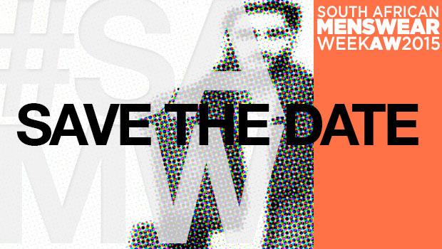 SAMW SAVE THE DATE