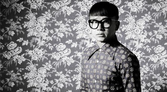 Chu Suwannapha