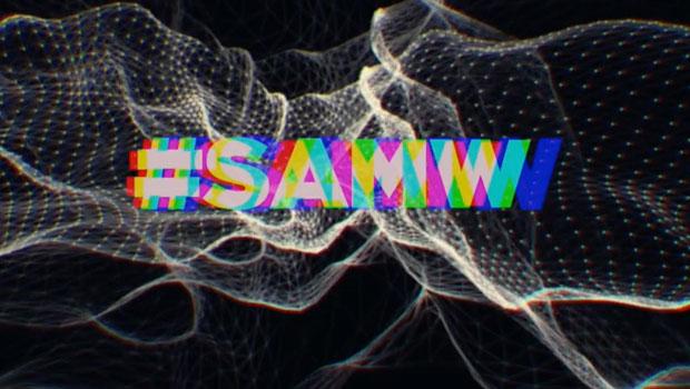 SA Menswear Week SS16 Collections