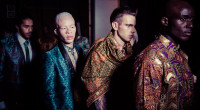 The dates for Africa's only focused menswear fashion week are set for 2016. The third instalment of South African Menswear Week (SAMW16) will take place from the 3rd to 6th […]